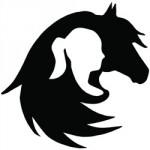 Paard & Ruiter Natuurlijk