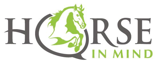 Horse in Mind paardvriendelijk trainen
