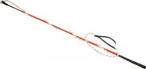 stick en string, carrotstick, savvystring