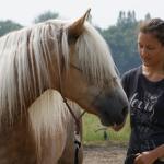 5 Lessen die mijn paard me geleerd heeft