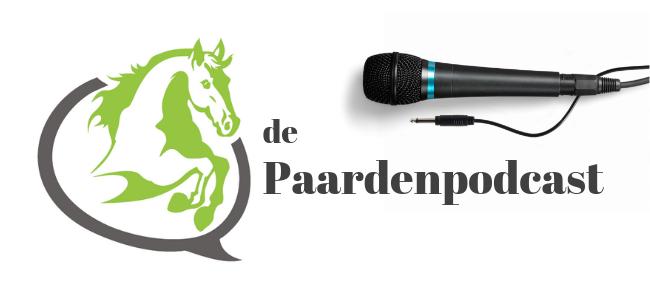 paardenpodcast