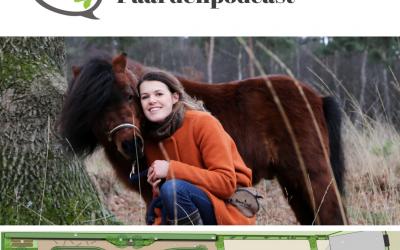 #29 Betrek natuur en landschap bij je paddock paradise – Laura Knoops