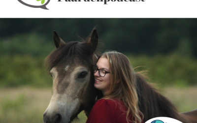 #37 Meer plezier en motivatie in je training – Iris Weijenberg – EquiDay Special